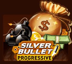 ทดลองเล่น SilverBulletPlus