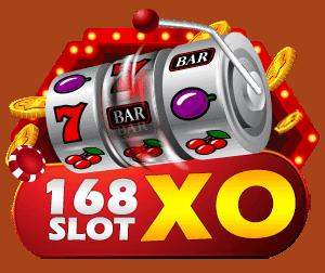 cropped-logo168slotxo-300x300.png