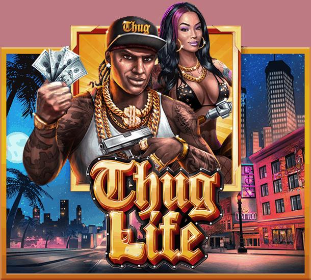 joker-gaming-thug-life-new-game-slot-2020