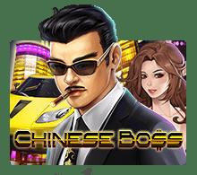 slotxo-CHINESEBOSS