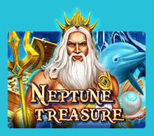slotxo-neptune treasure