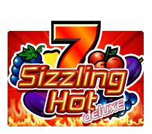 sizzlinghotg