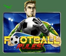 slotxo football