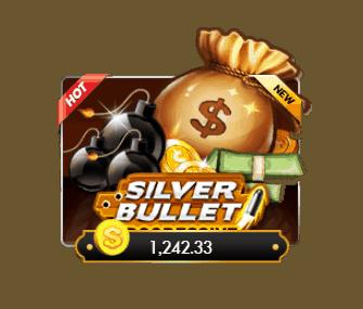 slotxo silver