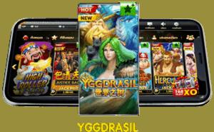 2 slot games ยอดนิยม เล่นง่ายไม่น่าเบื่อ