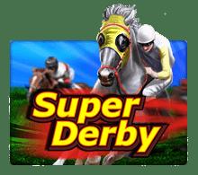 slotxo super derby