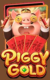 piggy-gold