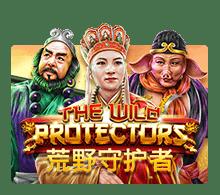wildprotectors