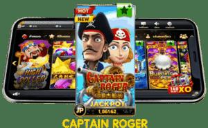 captain-roger