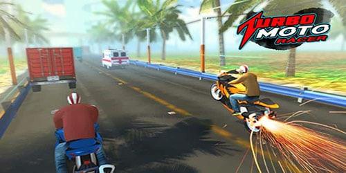 หมวดหมู่ Y8 : เกมขับรถและแข่งรถ