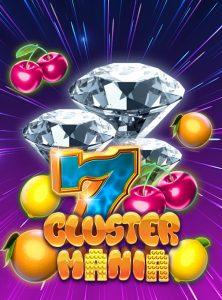 cluster-mania2