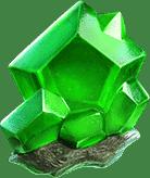 galactic-gems_green_crystal