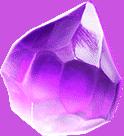 galactic-gems_purple_crystal